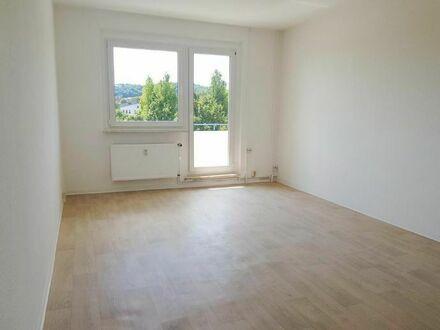 Genießen Sie die Freuden des Lebens in Ihrer neuen 3 Zimmer Wohnung!