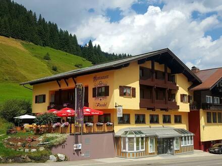 6% TOP Rendite in Österreichs TOP Urlaubsregion