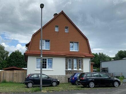 """Charmante Immobilie für alle """"Wohn-Fälle""""!"""