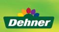 Dehner Gartencenter GmbH & Co. KG