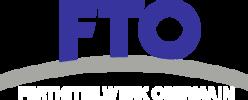 FTO Fertigteilwerk Obermain GmbH