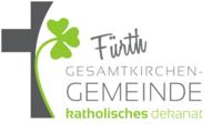 Gesamtkirchengemeinde Katholisches Dekanat Fürth