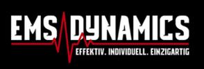 EMS Dynamics