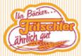 Bäckerei Klaus Tritschler