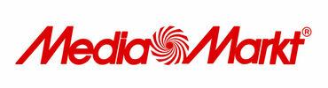 MediaMarkt Online GmbH