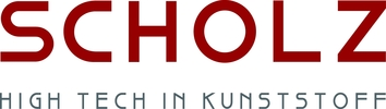 Horst Scholz GmbH + Co. KG