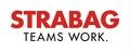 STRABAG AG - Direktion Bayern Nord