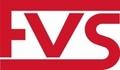 F.V.S. Fachbetrieb für Verkehrseinrichtungen auf Straßen GmbH