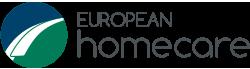 European Homecare GmbH