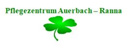 Pflegezentrum Auerbach-Ranna