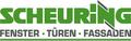 Scheuring Fenster GmbH