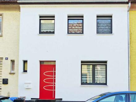 Stylischer Klassiker mit Vollausstattung, Smart-Home und Top-Energiebilanz!