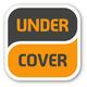 Undercover GmbH