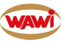 WAWI Innovation GmbH