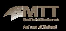 MTT GmbH & Co. KG