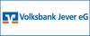 Volksbank Jever eG