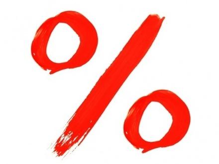 Gelegenheit: Marktstand mit 32 qm Nfl. am Schlingermarkt