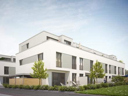Arbeiten in Frankfurt-Wohlfühlen daheim