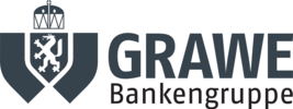 Capital Bank - GRAWE Gruppe AG