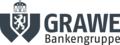 Capital Bank - GRAWE Gruppe AG