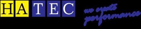 HATEC anlagentechnik & dienstleistung gesellschaft mbh