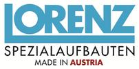 LORENZ Spezialaufbauten GmbH