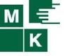 Matthias Klob GmbH