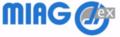 MIAG Fahrzeugbau GmbH