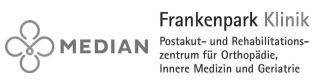 MEDIAN Frankenpark-Klinik GmbH & Co.KG