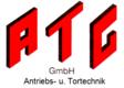 ATG Antriebs- u. Tortechnik GmbH