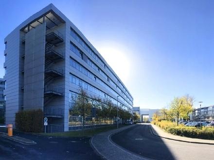 von klein bis groß+++Individuelle Büroflächen ab 30 - 2.680 m² in Dresden - West an der A4