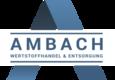Ambach Entsorgung GmbH
