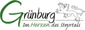 Gemeinde Grünburg