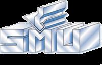 SMU GmbH