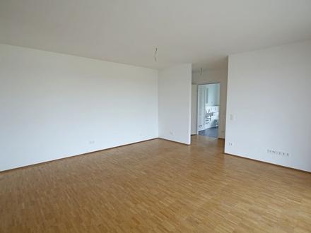 *Bereits 60% vermietet* - Mainz für Genießer - Ihr neues Zuhause