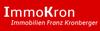 ImmoKron - Immobilien Franz Kronberger
