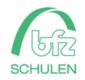 Podologieschule Bodensee bfz gGmbH
