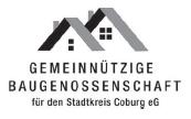 Gemeinnützige Baugenossenschaft des Landkreises Coburg e.G.