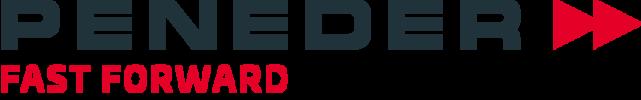 Peneder Bau-Elemente GmbH