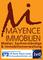 Mayence-Immobilien