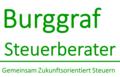 Burggraf Steuerberater