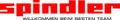 Autohaus Spindler Kitzingen GmbH & Co. KG
