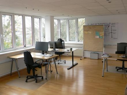 gr. Büroraum Bild 1