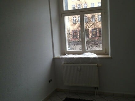 5-6 Zimmer Wohnung in Oederan / 145 qm / frisch saniert/renoviert