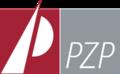 PZP Steuerberatung GmbH