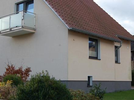 Kernsaniertes Einfamilienhaus in GF