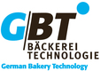 G/BT GmbH Bäckerei Technologie