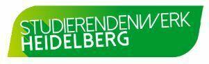Studierendenwerk Heidelberg AöR
