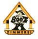 Martin Booz Treppen und Holzbau GmbH