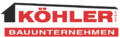 Köhler GmbH Bauunternehmen